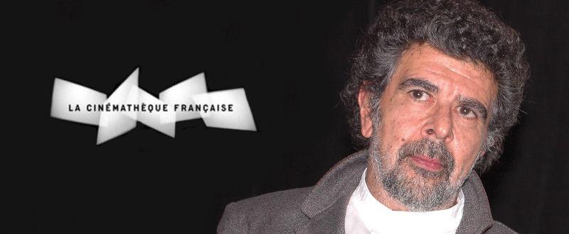 gabriel-yared-cinematheque-francaise-banner