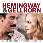 hemingway-and-gellhorn-cd-150x150