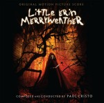 little-erin-merryweather-cd-150x149