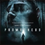 prometheus-cd-150x150