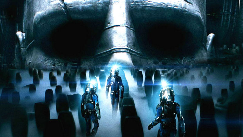 prometheus-photo-01