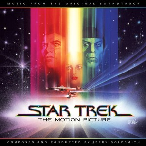 star-trek-tmp-cd-300x300