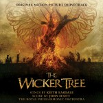 the-wicker-tree-cd-150x150