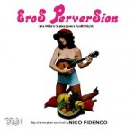 eros-perversion-cd-150x148