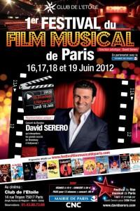 festival-du-film-musical-de-paris-poster-200x300