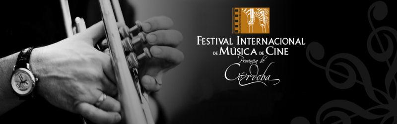 festival-internacional-de-musica-de-cine-cordoba-2012-banner