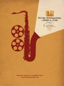 festival-internacional-de-musica-de-cine-cordoba-2012-poster-225x300