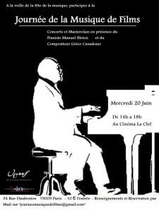journee-de-la-musique-de-film-225x300