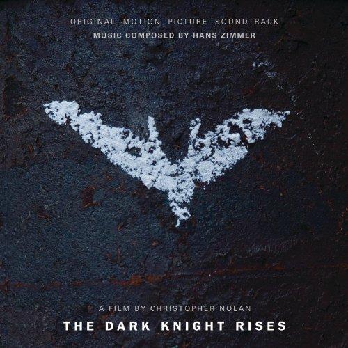 News BO, Score, Musique de film... - Page 14 The-dark-knight-rises-cd
