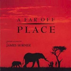 a-far-off-place-cd-300x300