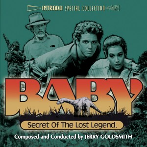 baby-secret-of-the-lost-legend-cd-300x300
