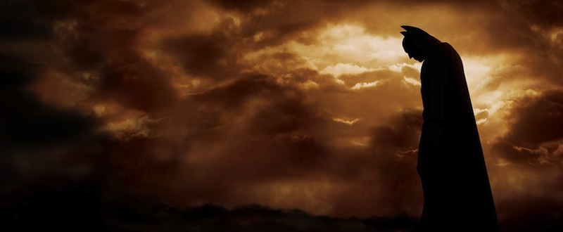batman-begins-banner