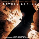 batman-begins-cd-150x150
