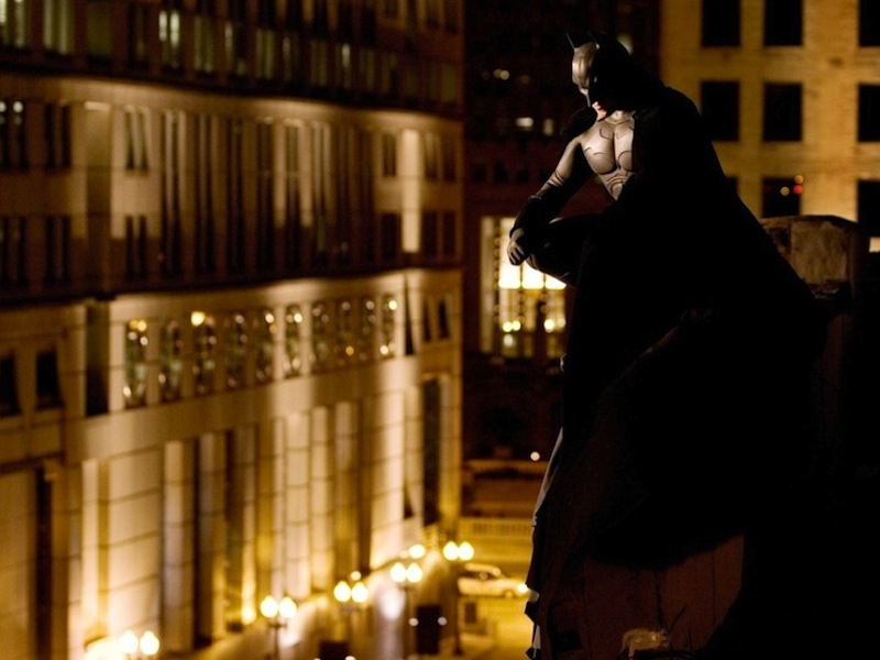 batman-begins-photo-021