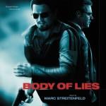 body-of-lies-cd-150x150