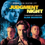judgment-night-cd-150x150