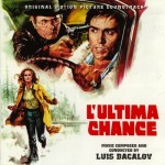 l-ultima-chance-cd-150x150