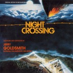 night-crossing-cd-150x150