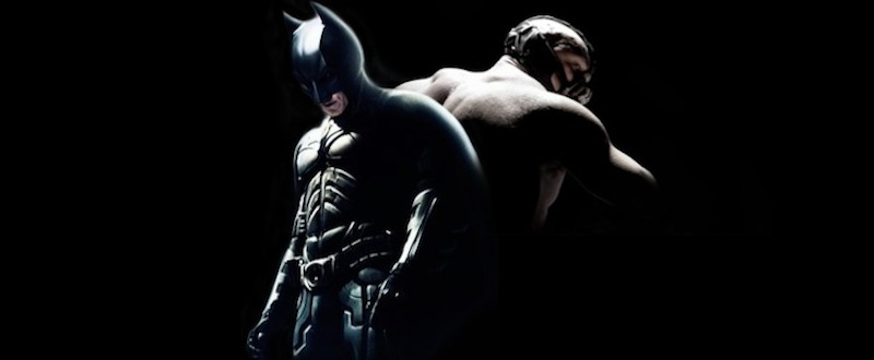 the-dark-knight-rises-banner