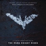 the-dark-knight-rises-cd-150x150
