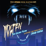 wolfen-unused-cd-150x150