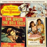 for-whom-the-bell-tolls-cd-150x150
