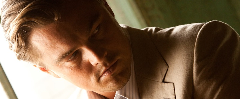 inception-banner