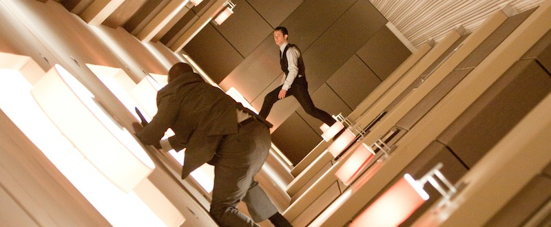 inception-photo-01