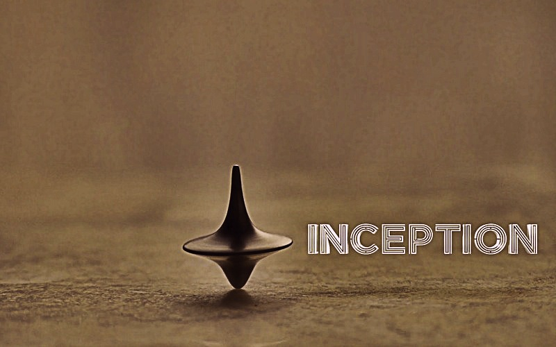 inception-photo-03
