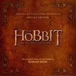 The Hobbit: An Unexpected Journey - Special Edition