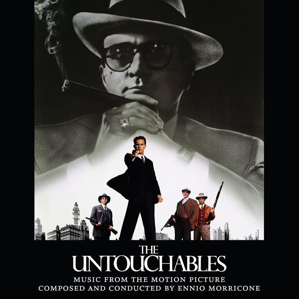 The Untouchables (1987,Brian De Palma) The-untouchables-cd