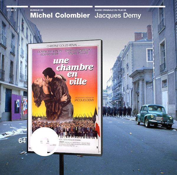 Fsm board coutez le cin ma april 2013 releases for Une chambre en ville