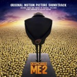 despicable-me-2-cd-150x150