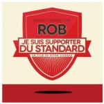 je-suis-supporter-du-standard-cd-150x150