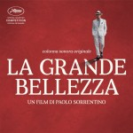 la-grande-bellezza-cd-150x150