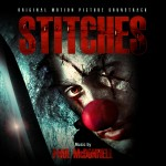 stitches-cd-150x150
