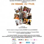 un-homme-au-pair-cd-150x150