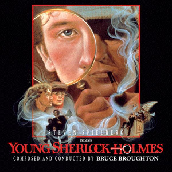 young-sherlock-holmes-cd.jpg