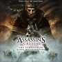 Assassin's Creed III : The Tyranny Of King Washington (Lorne Balfe)