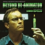 Beyond Re-Animator (Xavier Capellas)