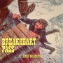 Breakheart Pass (Jerry Goldsmith)