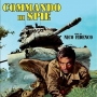 Commando Di Spie (Nico Fidenco)