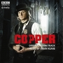 Copper (Brian Keane)