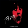 Fear (Henry Mancini)