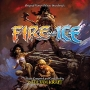 Fire And Ice (William Kraft)