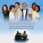 Grand Canyon (James Newton Howard)
