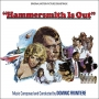 Hammersmith Is Out (Dominic Frontiere)