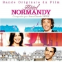 Hotel Normandy (Jean-Claude Petit)