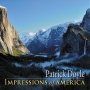 Impressions Of America (Patrick Doyle)