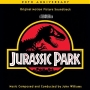 Jurassic Park - 20th Anniversary (John Williams)